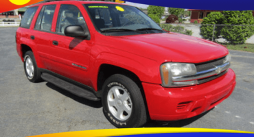chevrolet-trailblazer-2002-