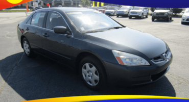 honda-accord-2005