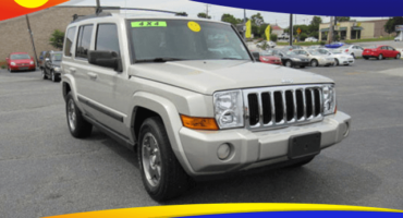 jeep-commander-2007